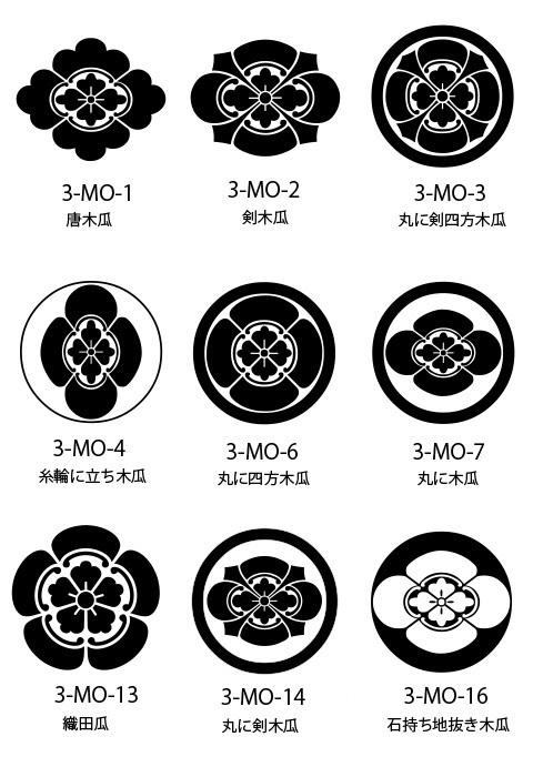 MO10-3.jpg