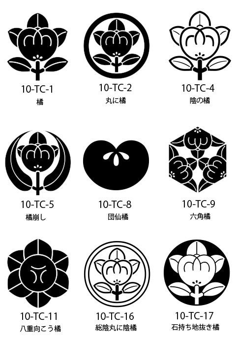 TC10-10.jpg