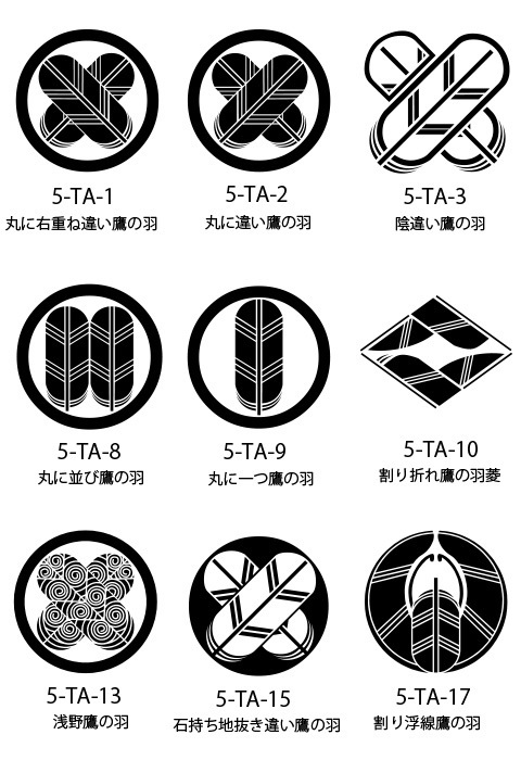 TA10-5.jpg